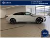 2021 Volkswagen Arteon Execline (Stk: A210588) in Laval - Image 5 of 20