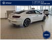 2021 Volkswagen Arteon Execline (Stk: A210588) in Laval - Image 6 of 20