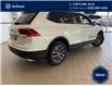 2020 Volkswagen Tiguan Comfortline (Stk: A00593) in Laval - Image 5 of 20
