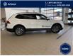 2020 Volkswagen Tiguan Comfortline (Stk: A00593) in Laval - Image 6 of 20