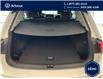 2020 Volkswagen Tiguan Comfortline (Stk: A00593) in Laval - Image 8 of 20