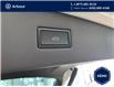 2020 Volkswagen Tiguan Comfortline (Stk: A00593) in Laval - Image 9 of 20
