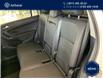 2020 Volkswagen Tiguan Comfortline (Stk: A00593) in Laval - Image 10 of 20