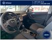 2020 Volkswagen Tiguan Comfortline (Stk: A00593) in Laval - Image 11 of 20