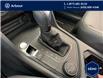 2020 Volkswagen Tiguan Comfortline (Stk: A00593) in Laval - Image 15 of 20