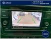 2020 Volkswagen Tiguan Comfortline (Stk: A00593) in Laval - Image 16 of 20