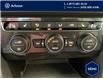 2020 Volkswagen Tiguan Comfortline (Stk: A00593) in Laval - Image 17 of 20