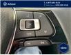 2020 Volkswagen Tiguan Comfortline (Stk: A00593) in Laval - Image 18 of 20