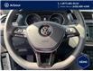 2020 Volkswagen Tiguan Comfortline (Stk: A00593) in Laval - Image 20 of 20