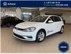 2021 Volkswagen Golf Comfortline (Stk: A210639) in Laval - Image 1 of 17