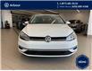 2021 Volkswagen Golf Comfortline (Stk: A210639) in Laval - Image 3 of 17