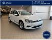 2021 Volkswagen Golf Comfortline (Stk: A210639) in Laval - Image 4 of 17