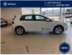 2021 Volkswagen Golf Comfortline (Stk: A210639) in Laval - Image 5 of 17