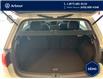 2021 Volkswagen Golf Comfortline (Stk: A210639) in Laval - Image 7 of 17