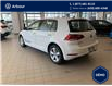 2021 Volkswagen Golf Comfortline (Stk: A210639) in Laval - Image 8 of 17