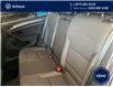 2021 Volkswagen Golf Comfortline (Stk: A210639) in Laval - Image 9 of 17