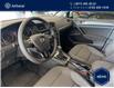 2021 Volkswagen Golf Comfortline (Stk: A210639) in Laval - Image 10 of 17