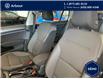 2021 Volkswagen Golf Comfortline (Stk: A210639) in Laval - Image 11 of 17
