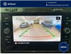 2021 Volkswagen Golf Comfortline (Stk: A210639) in Laval - Image 13 of 17