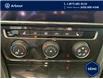 2021 Volkswagen Golf Comfortline (Stk: A210639) in Laval - Image 14 of 17