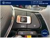 2021 Volkswagen Golf Comfortline (Stk: A210639) in Laval - Image 16 of 17