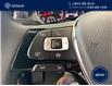 2021 Volkswagen Golf Comfortline (Stk: A210639) in Laval - Image 17 of 17