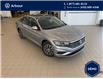 2021 Volkswagen Jetta Highline (Stk: A210357) in Laval - Image 2 of 15