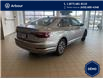 2021 Volkswagen Jetta Highline (Stk: A210357) in Laval - Image 4 of 15
