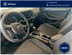 2021 Volkswagen Jetta Highline (Stk: A210357) in Laval - Image 7 of 15