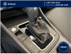 2021 Volkswagen Jetta Highline (Stk: A210357) in Laval - Image 11 of 15