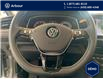 2021 Volkswagen Jetta Highline (Stk: A210357) in Laval - Image 15 of 15
