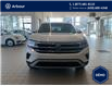2021 Volkswagen Atlas 3.6 FSI Execline (Stk: A210223) in Laval - Image 2 of 18
