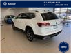 2021 Volkswagen Atlas 3.6 FSI Execline (Stk: A210223) in Laval - Image 6 of 18