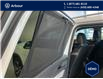 2021 Volkswagen Atlas 3.6 FSI Execline (Stk: A210223) in Laval - Image 10 of 18