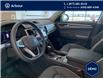 2021 Volkswagen Atlas 3.6 FSI Execline (Stk: A210223) in Laval - Image 11 of 18