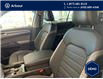 2021 Volkswagen Atlas 3.6 FSI Execline (Stk: A210223) in Laval - Image 12 of 18