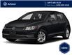 2021 Volkswagen Golf Highline (Stk: A210719) in Laval - Image 1 of 9