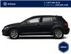 2021 Volkswagen Golf Highline (Stk: A210719) in Laval - Image 2 of 9