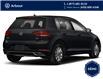 2021 Volkswagen Golf Highline (Stk: A210719) in Laval - Image 3 of 9