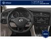 2021 Volkswagen Golf Highline (Stk: A210719) in Laval - Image 4 of 9