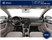 2021 Volkswagen Golf Highline (Stk: A210719) in Laval - Image 5 of 9