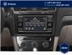 2021 Volkswagen Golf Highline (Stk: A210719) in Laval - Image 7 of 9