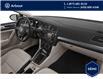 2021 Volkswagen Golf Highline (Stk: A210719) in Laval - Image 9 of 9