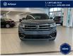 2021 Volkswagen Atlas Cross Sport 2.0 TSI Execline (Stk: A210711) in Laval - Image 2 of 22