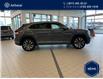 2021 Volkswagen Atlas Cross Sport 2.0 TSI Execline (Stk: A210711) in Laval - Image 4 of 22