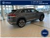 2021 Volkswagen Atlas Cross Sport 2.0 TSI Execline (Stk: A210711) in Laval - Image 5 of 22