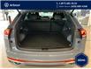 2021 Volkswagen Atlas Cross Sport 2.0 TSI Execline (Stk: A210711) in Laval - Image 6 of 22