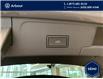 2021 Volkswagen Atlas Cross Sport 2.0 TSI Execline (Stk: A210711) in Laval - Image 7 of 22