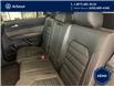 2021 Volkswagen Atlas Cross Sport 2.0 TSI Execline (Stk: A210711) in Laval - Image 9 of 22