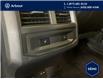 2021 Volkswagen Atlas Cross Sport 2.0 TSI Execline (Stk: A210711) in Laval - Image 10 of 22